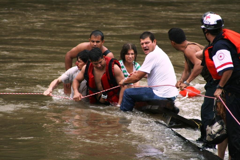 Accidente Puente 051