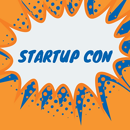 Startup Con 1.png