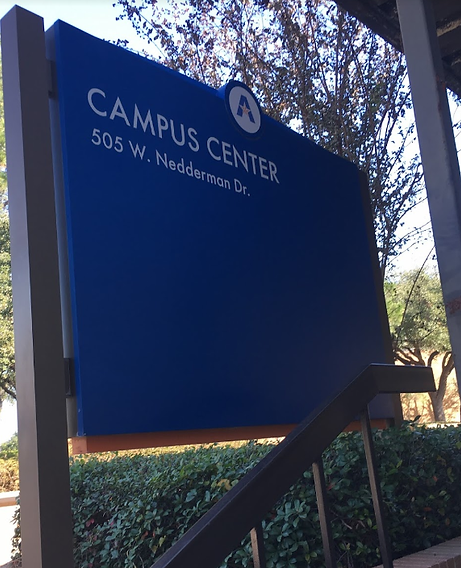 campus center.png
