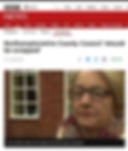 bbcn.JPG