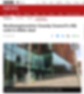 bbchq.JPG