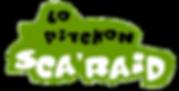 logo pitchoun.png