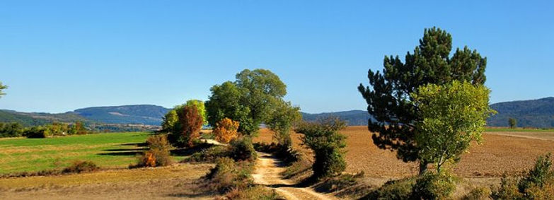 paysage-causses-larzac-france-p2-9654_ed