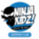 NinjaKidz.png