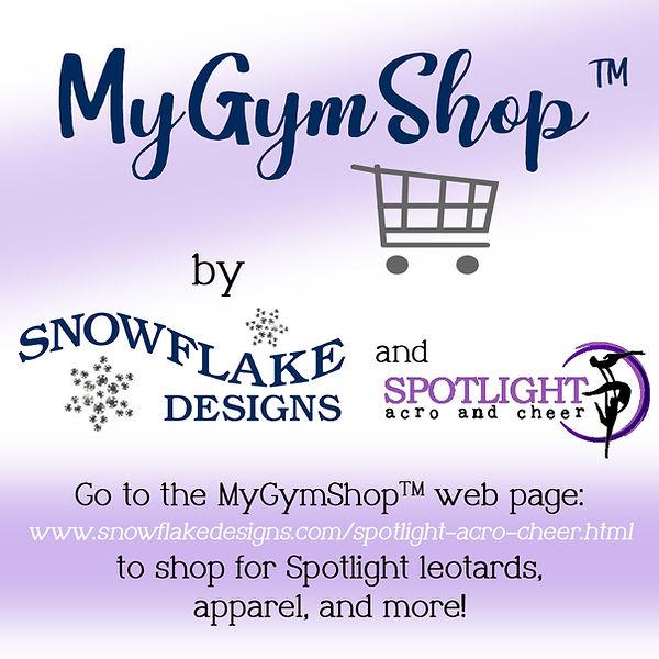 MyGymShop Graphic Spotlight.jpg