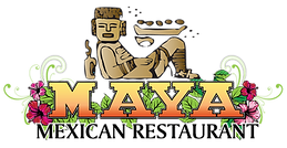 Copy of Maya Logo Black Lettering PNG.pn