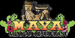 Copy of Maya Logo Black Lettering PNG.pn