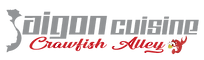 Saigon Cuisine Logo Transparent.png