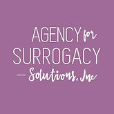 surrogacy solutions.jpg