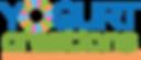 Yocre Logo 1.png
