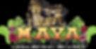 Maya-Logo-4-13-01-(1)k.png