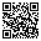 Reviews Scan Code.png