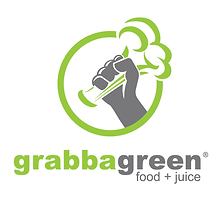 GrabbagreenSolidLogo_preview.png