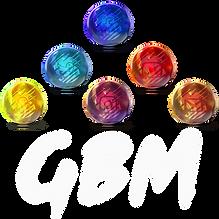 GBM NEW LOGO FATIMA EDITS 2.png