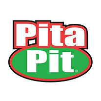 pita-logo.jpg