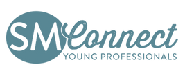 SM Connect Logo.png
