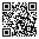 GBM Engine Demo Scan Code.png