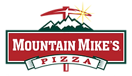 1200px-Mountain_Mike's_Pizza_logo_edited