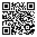 GBM Bday Demo Scan Code.png