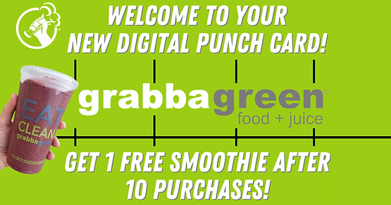 Grabbagreen Digital Punch Card.png
