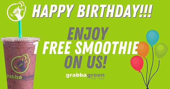 Grabba Green Birthday Offer.png