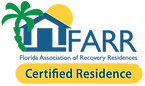 FARR CR Logo Trans.png