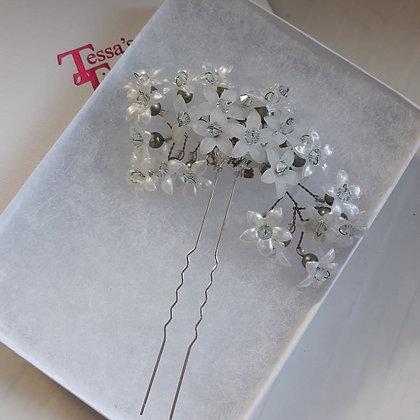 Blossom Pin