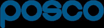 2560px-POSCO_logo.svg.png