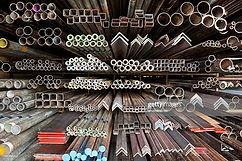 Steel store.jpg