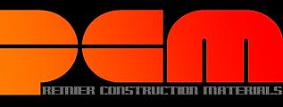 Logo PCM 3.png