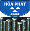 Hoa Phat.jpg