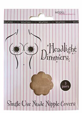 Headlight Dimmers.jpg