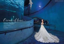 creooover_bridesweet+be bridal_2.jpg