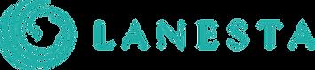 logo_lanesta.png