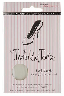 Twinkle Toes - Heel Guards.jpg