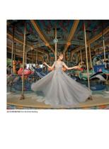 creooover_bridesweet+be bridal4.jpg