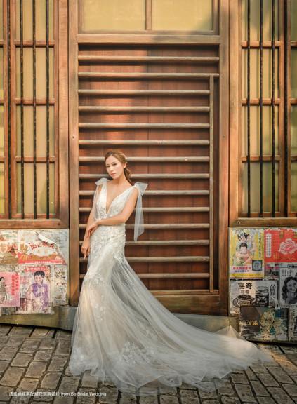 creooover_bridesweet+be bridal3.jpg