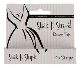Stick It Strips.png