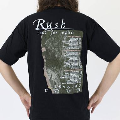 rushecho2.jpg