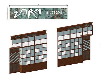zoraspace.jpg