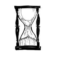 hourglasssq.jpg