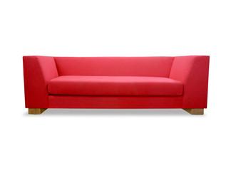 Delaware Sofa