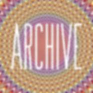 archivelogo.jpg