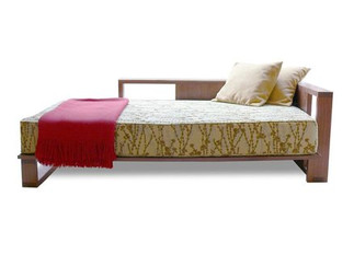 Caribou Daybed