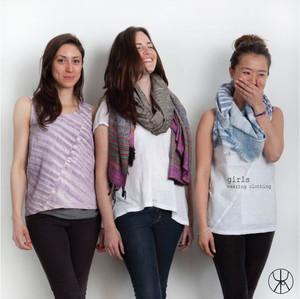 3girls.jpg