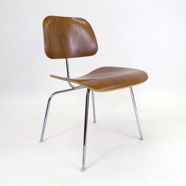 herman-miller-eames-molded-plywood-lcm-c