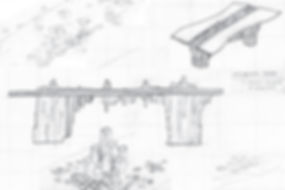 CausewaySketch.jpg