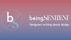 Graphics Branding