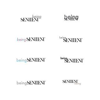 being_sentient1.jpg