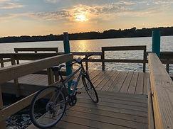 Lake Elmo Regional Park